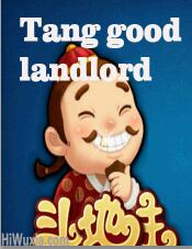 Tang good landlord