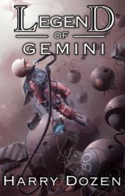Legend of Gemini