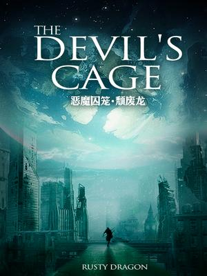 The Devils Cage