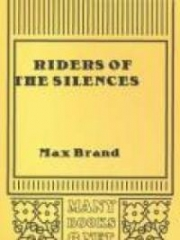 Riders of the Silences