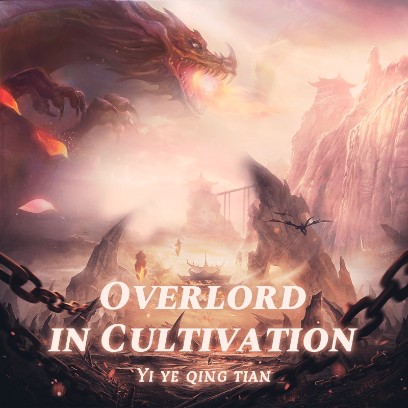 Overlord in Cultivation