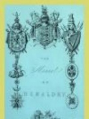 The Manual of Heraldry